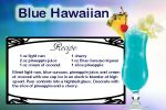 Blue Hawaiian.jpg