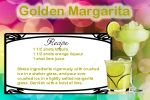 Golden Margarita.jpg